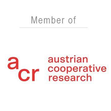 ACR-Logo-en