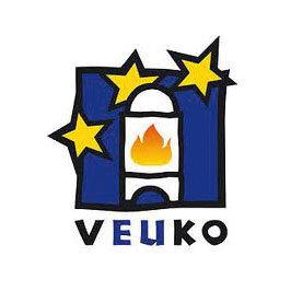 veuko